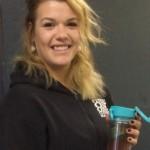 Kelsey Lawson