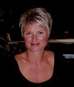 Wanetta Beal